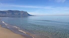 Spiaggia di Capaci - >Carini