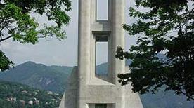 Monumento ai Caduti - >Como