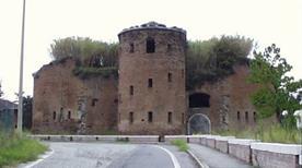 Forte San Zeno o Radetzky  - >Verona