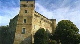 Castello di Monticello - >Monticello d'Alba