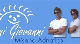 Bagni Gianni - >Misano Adriatico