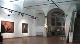 Galleria Paola Forni - >Bologna