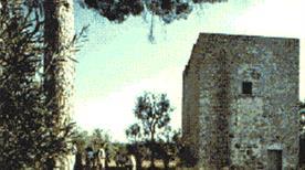 Torre Cascione - >Molfetta