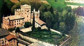 Castello di Terlago - >Vallelaghi
