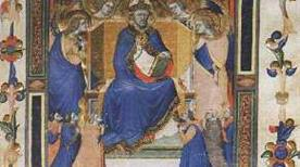 Museo d'Arte Sacra - >San Gimignano