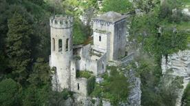 Castello di Marsala - >Marsala