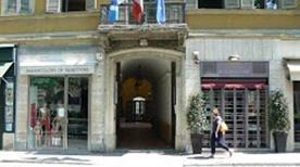 Galleria Centro Steccata - >Parma