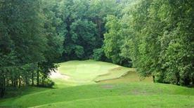 Golf Club Castell'Arquato - >Castell'Arquato
