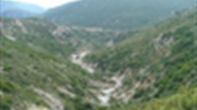 Monte Paulis - >Lanusei