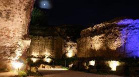 Bastione Alicorno - >Padova