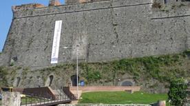Civico Museo Storico Archeologico - >Savona