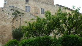 Castello  - >Grottammare