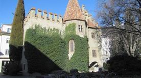 Castello Principesco - >Merano