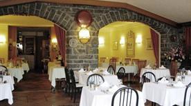 Chez Mario - >Menaggio