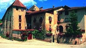 Castello di Casez o Palazzo Concini - >Sanzeno