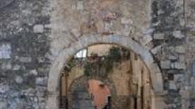 Porta San Giuseppe - >Sanremo