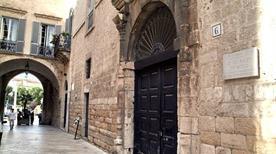 Palazzo De Angelis-Viti  - >Altamura
