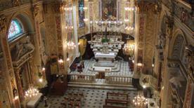 Oratorio di Santa Giulia - >Lucca