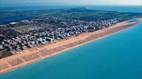 Spiaggia di Bibione - >Bibione