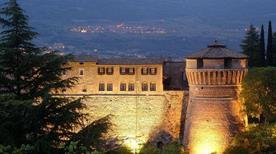 Castello di Rovereto - >Rovereto