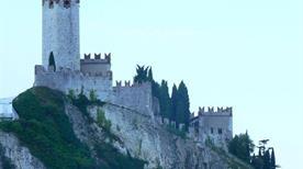 Musei del Castello Scaligero - >Malcesine