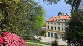 Palazzo Borromeo: Museo Artistico e Storico - >Stresa