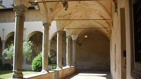 Museo del Cenacolo di Andrea del Sarto - >Firenze