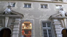 Palazzo Cattaneo Adorno - >Genova