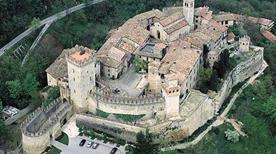 Castello di Vigoleno - >Vernasca