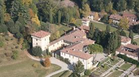 Castello di Frascarolo - >Frascarolo