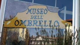 Museo dell' Ombrello - >Verbania