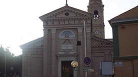Chiesa Madonna dei 7 Dolori  - >Pescara