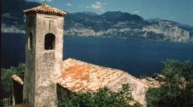 Sant'Antonio a Biaza - >Brenzone