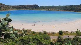 Martingana - >Pantelleria