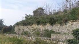 Forte San Martino - >Genova