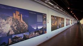 Museo delle Genti d'Abruzzo - >Pescara