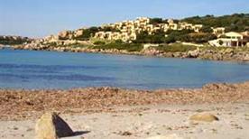 spiaggia santa reparata - >Santa Teresa di Gallura