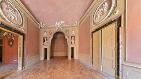 Palazzo Montanari - >Bologna