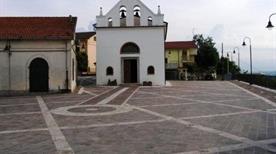 Chiesa di San Rocco  - >San Vito Chietino