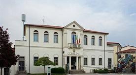 Municipio - >Montegrotto Terme