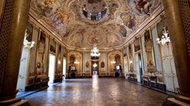 Palazzo Biscari - >Catania