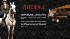 Il Vittoriale degli Italiani - >Gardone Riviera