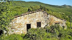 Castello di Montauto  - >Cantagallo
