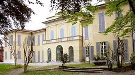 Villa De Angeli-Frua - >Laveno Mombello