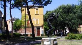 MuseoTorricelliano - >Faenza