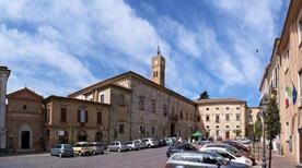 Palazzo Ducale - >Atri