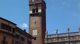 Torre del Gardello - >Verona