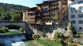 Hotel Ristorante Monti Lessini - >Ala