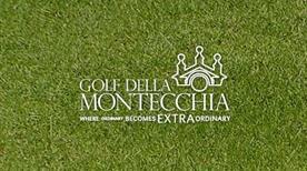 Golf Club Della Montecchia - >Selvazzano Dentro