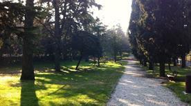 Parco Maria Callas - >Sirmione
